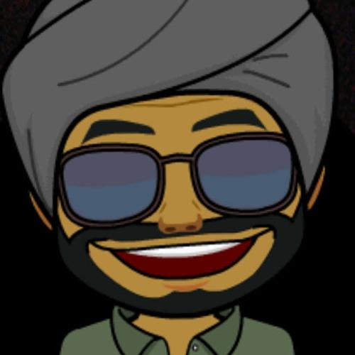 Arymaan Gaming's avatar