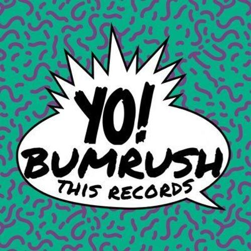 yo!bumrushthisrecords's avatar