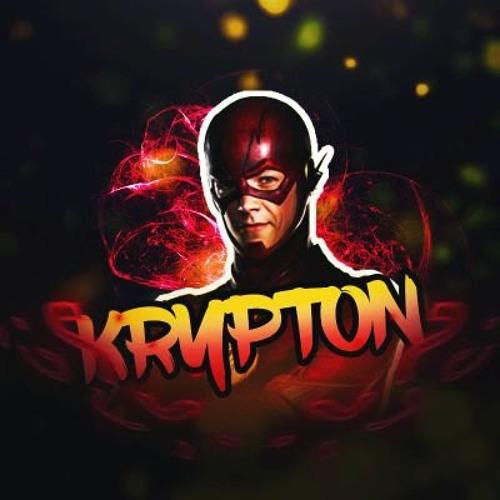 Krypton Gaming's avatar
