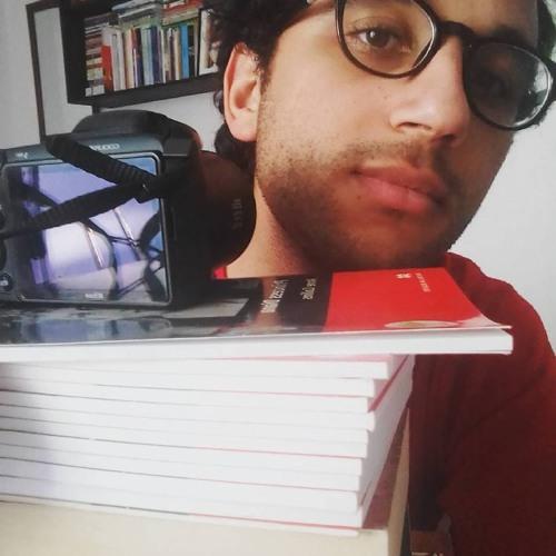 أصدقاء الكتب Books Friends's avatar