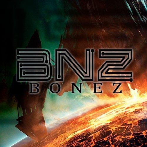 Steve Bonez's avatar