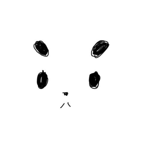 YochiNone's avatar