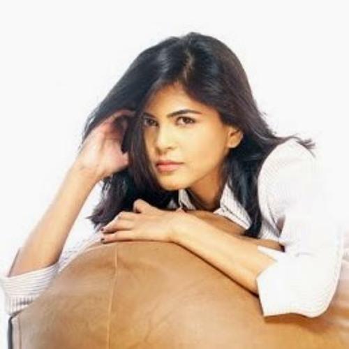 Priti Khan's avatar