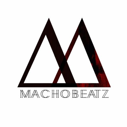 ∆ M A C H O B E A † Z ∆'s avatar