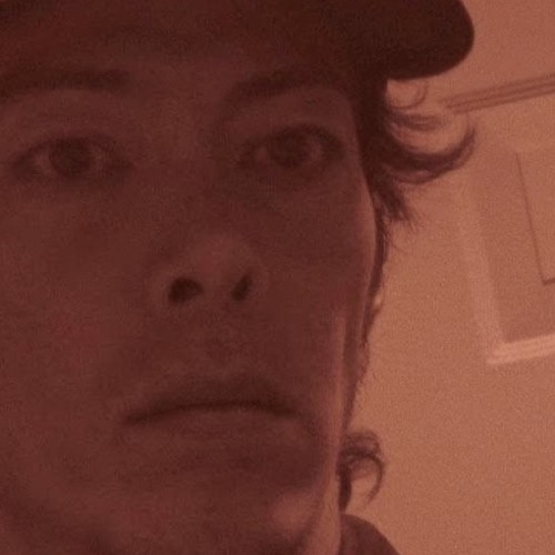 ken hall's avatar