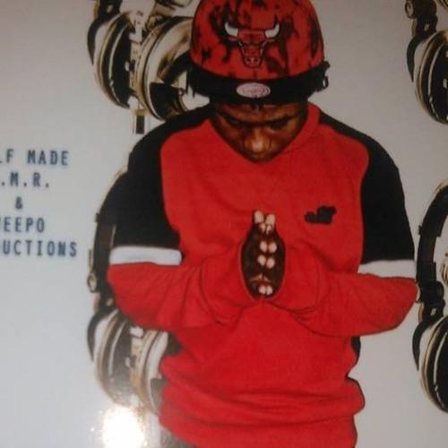 MONEYBAG-GANG Relo500's avatar
