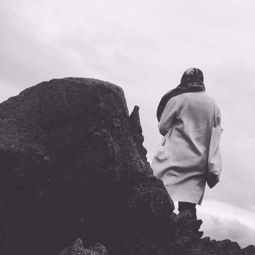 Gabby Wen's avatar