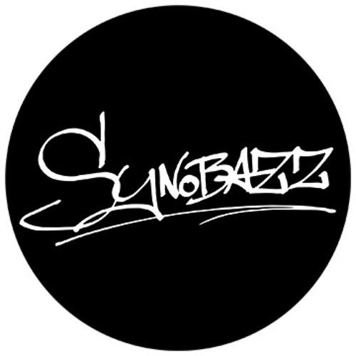 synobazz's avatar