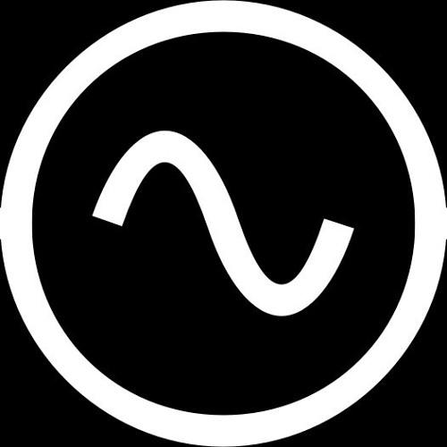 iZiZiT!'s avatar