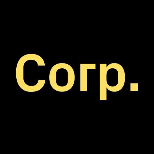 Corp.'s avatar