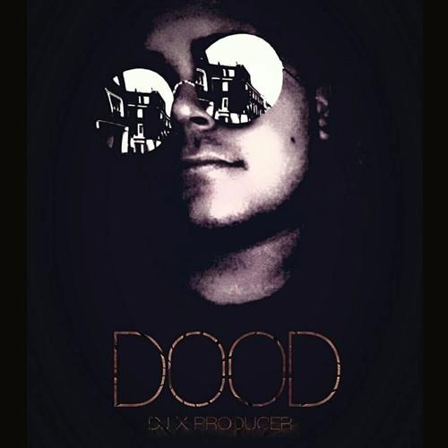 DOOD's avatar