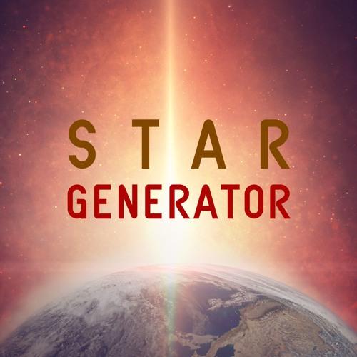 Star Generator's avatar