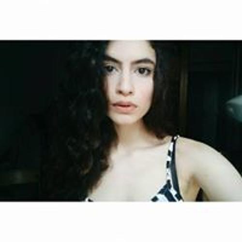 _chevreuil's avatar