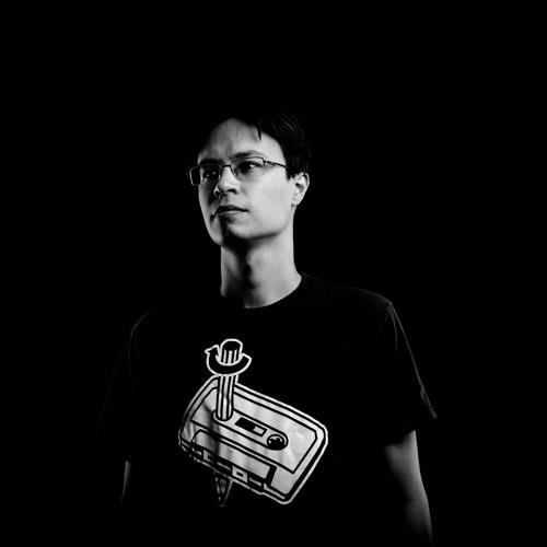 Beat Bang Blasters's avatar