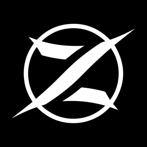 Zoibaf's avatar