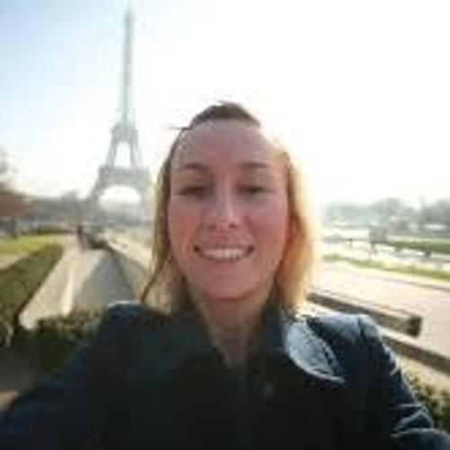 Løvstrøm's avatar