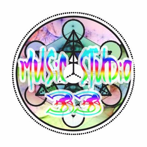 Psychophonic Music / Studio 33's avatar