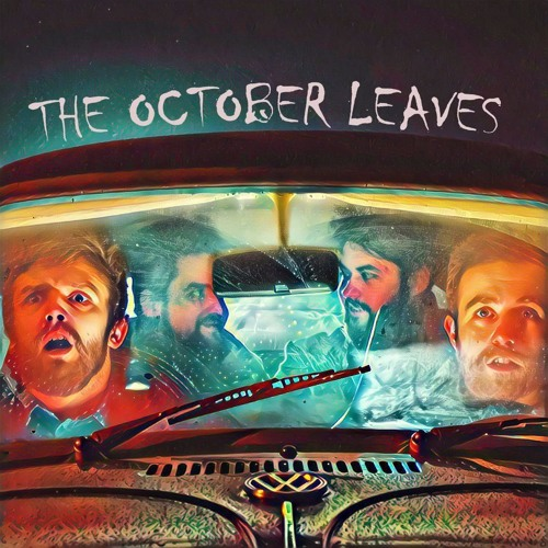 the october leaves's avatar