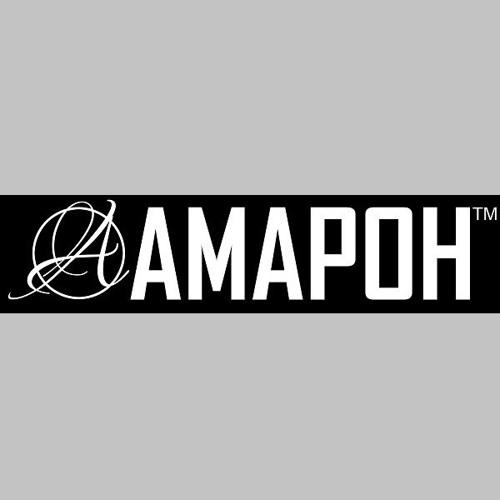 amaron's avatar