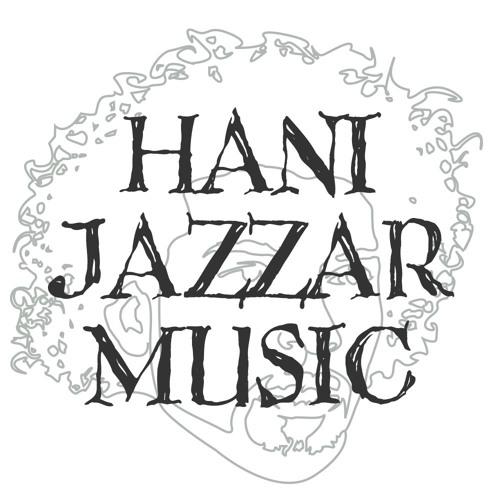hanijazzar's avatar