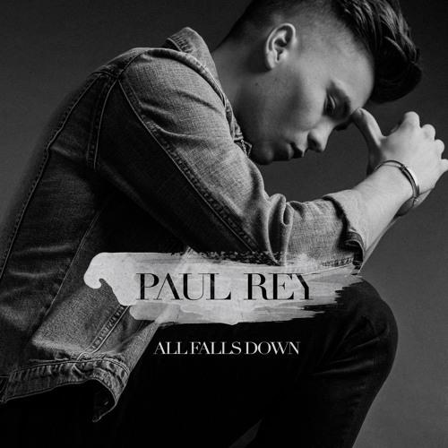 Paul Rey's avatar