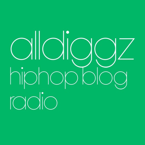 alldiggz®'s avatar