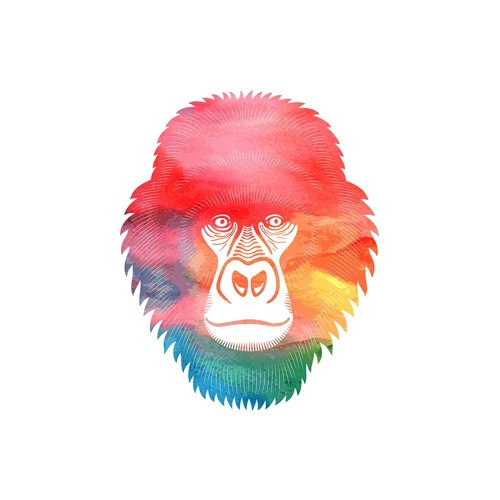 Nas'D & Klausing's avatar