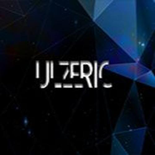 Ulzeric's avatar