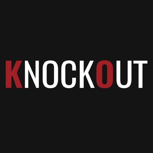 KnockOut London Magzine's avatar