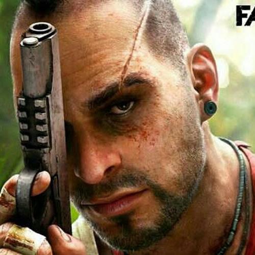 Fack OFF's avatar