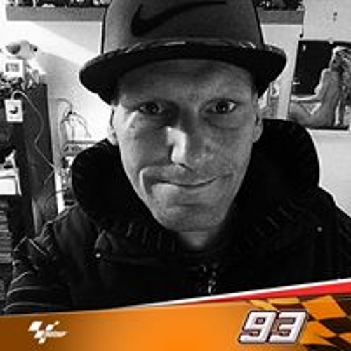 Mario Reiter's avatar
