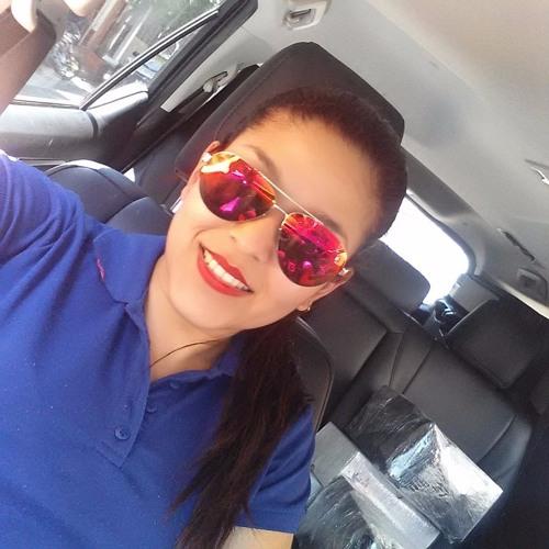 Jessi Quintero's avatar
