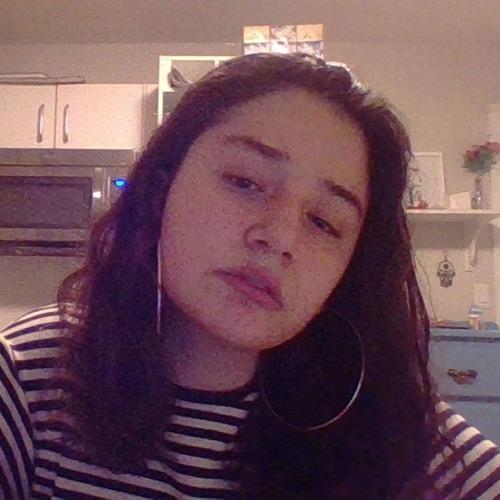 Racheli Mandelker 1's avatar