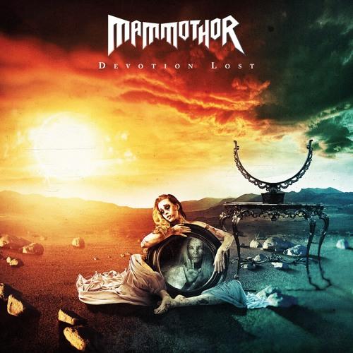 Mammothor's avatar