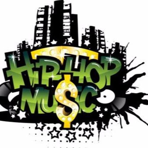 2Pac HipHoP Rap Remix 2017's avatar
