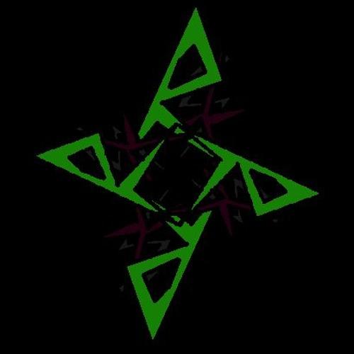 Naxic Productions's avatar