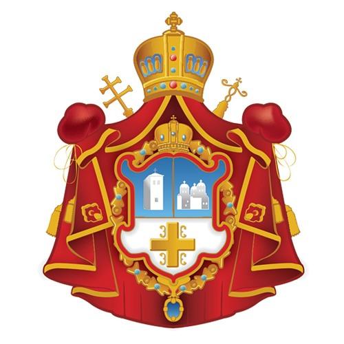 Mitropolija zagrebačko-ljubljanska's avatar