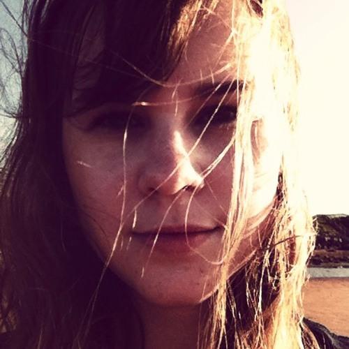 Hannah Cormier's avatar