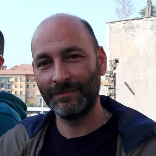 Gualtiero Lelli's avatar