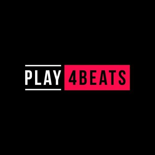 PLAY 4BEATS's avatar