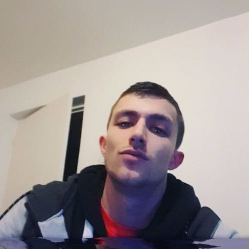 DJ N-TYCE's avatar