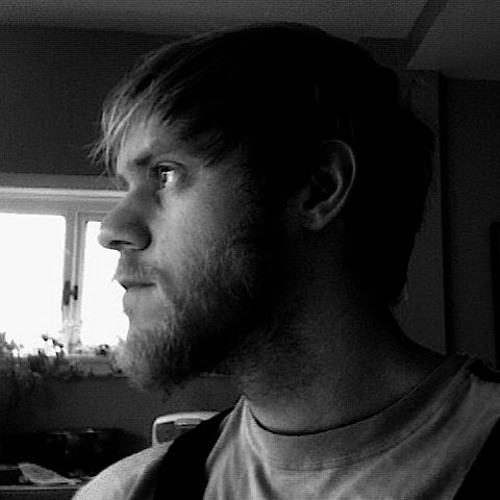 Noah Rectenwald's avatar