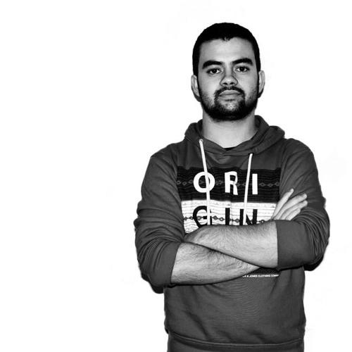 David Mojica's avatar