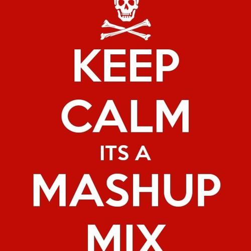 MIX MASHUP's avatar