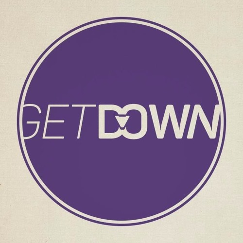 Get Down Records's avatar