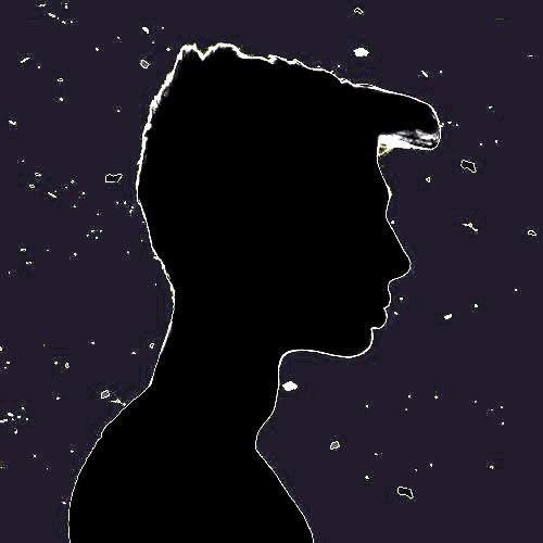 Zhuk's avatar