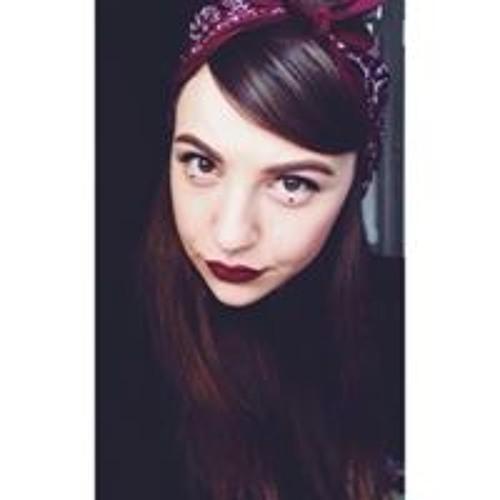 Silvia Incocciati's avatar