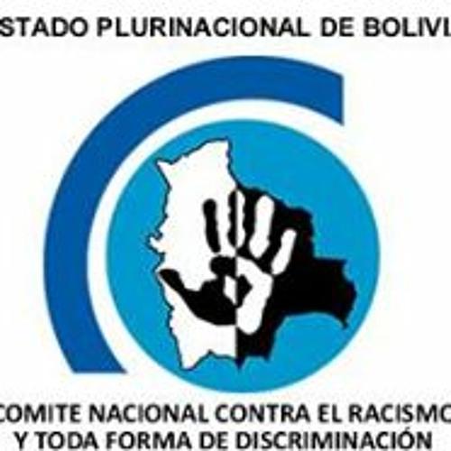 Comité Nacional's avatar