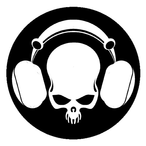 LK MuSiC's avatar
