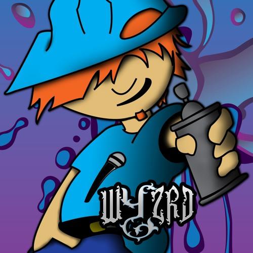 Wyzrd's avatar